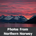Photos from Northern Norway